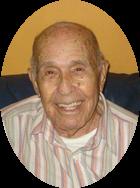 Jose Montes Crescioni