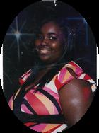 Jamia Reed