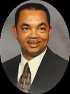 John R. Hunt