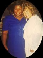Velma Wright