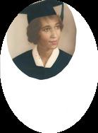 Ann Sawyer