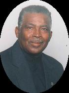 Herbert Buskey