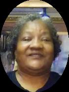 Cherrie Williams