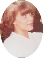 Tonya Elliott