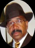 Melvin Nelson