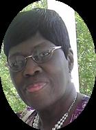 Theresa Bishop