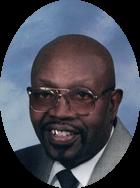 Willie Edmond