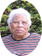 Edna Evans